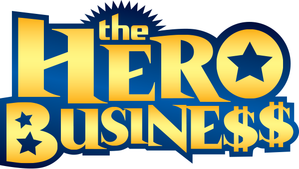 HeroBusiness_logo