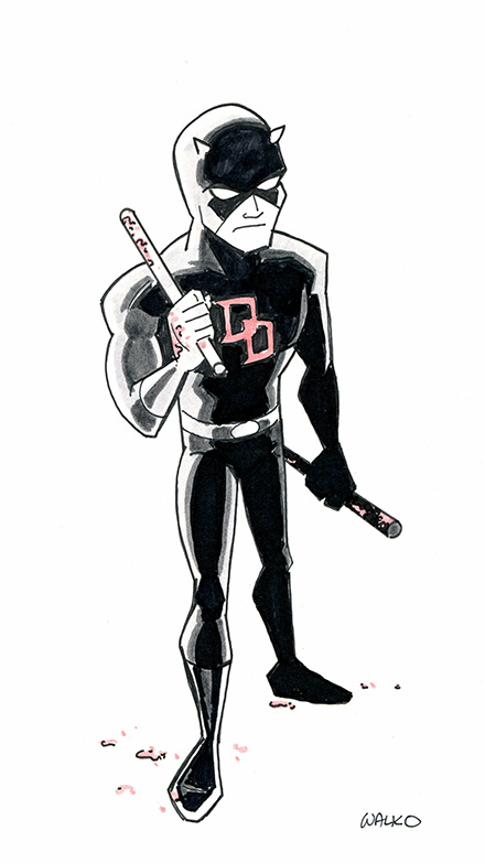 Daredevil_EastCoastCC2015_web