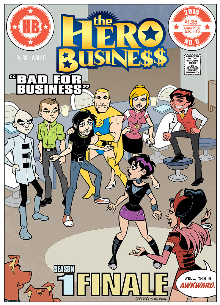 comic-2015-07-10-BadForBusiness_coverALT.jpg