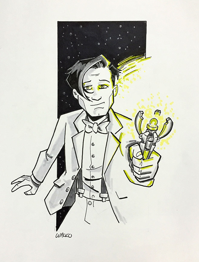 doctorwho_nycc2016_walko_web